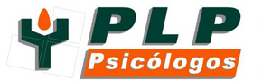 PLP Psicólogos