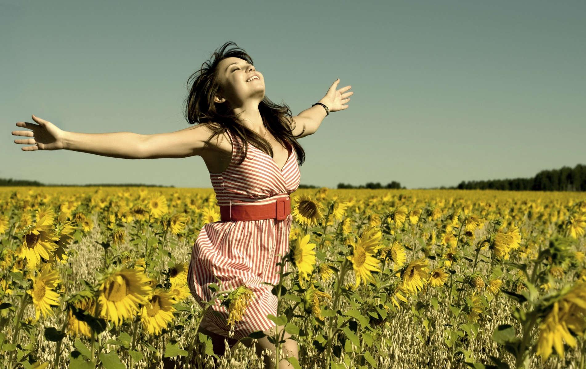 Acabar con los problemas de estrés