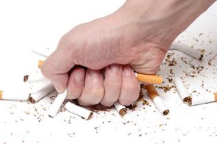 Dejar de fumar con hipnosis en Sevilla