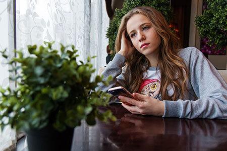ayudar adolescentes emociones psicologos PLP