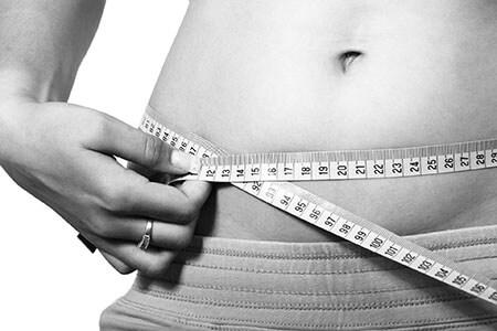 anorexia retrasa pubertad PLP